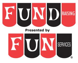 Fun Services Fundraising