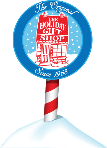 Holiday Gift Shop